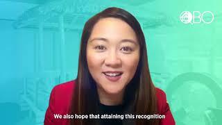Asia-Pacific WEPs Awards 2020: Regional Winners (Youth Leadership)