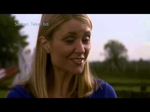 Footballer's Wives Series One: Episode One hd Part One