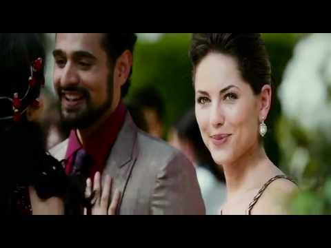 Dil Kyun Yeh Mera [Full Song] - Kites (2010)HD1080pBluRayMusic Videos - YouTube
