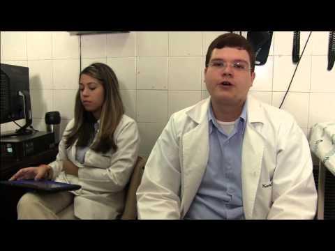 redes-sociales/enseñanza-de-la-medicina