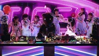 てんとうむChu!(AKB48) - てんとうむChu! を探せ!