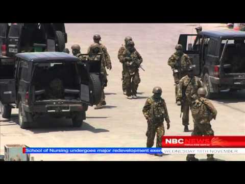 NBC News_PNGDF LRRU Demo