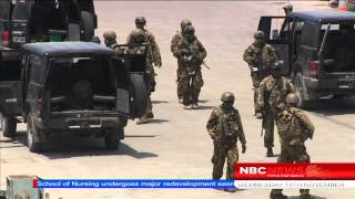 NBC News_PNGDF LRRU Demo