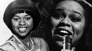 The Life and Sad Ending of Deniece Williams