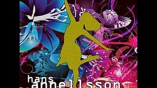 Hon Dansade En Sommar - Hans Annellsson