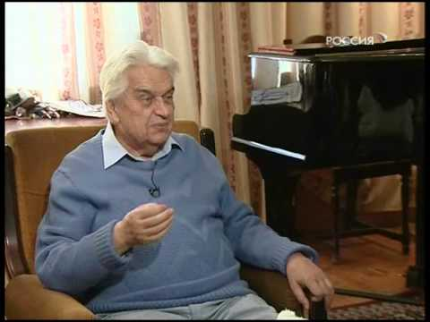 2009 Субботник  Евгений Крылатов