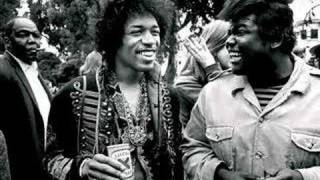 hey joe backing track jimi hendrix