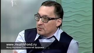 Смотреть Заболотный Константин - Тюбаж на ТДК ТВ - часть 2 онлайн