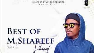 Download Video Umar M Shareef - Zaman Aure (official audio) MP3 3GP MP4