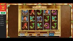 From £10 Deposit To £140 Withdraw in 7 minutes Huge Win On Online Casino Rizk Huge Luck!