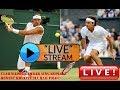 Giannessi A.  vs Silva D. R.  ATP Umag  Live Stream