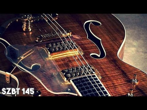 Neo Soul Backing Track in E minor | #SZBT 145