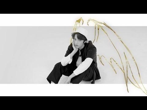 TXT () 'Angel Or Devil' Official MV