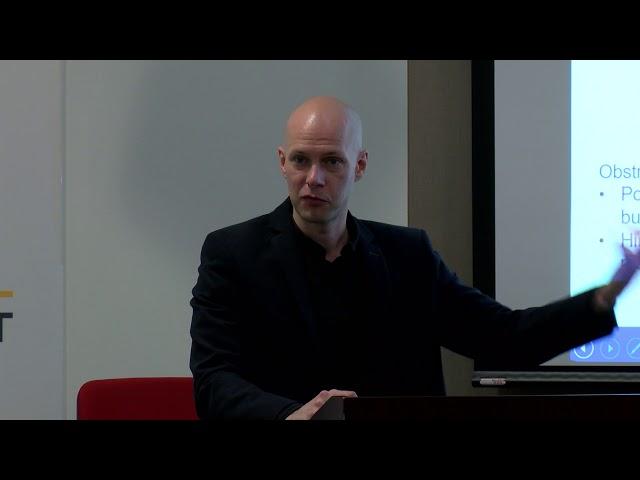Highlights from Jon Williamsson's METRANS presentation. Watch the full version here: https://youtu.be/qgaK1fRuI94