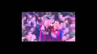 cuplikan el clasico Jeremy Mathieu Goal - Barcelona vs Real Madrid 1-1 ( La Liga ) 2015