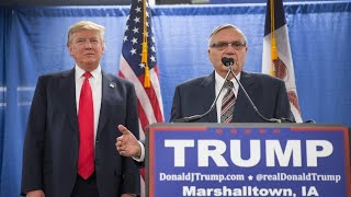 2017-08-26-17-41.Lawmakers-react-to-Trump-s-pardon-of-Joe-Arpaio