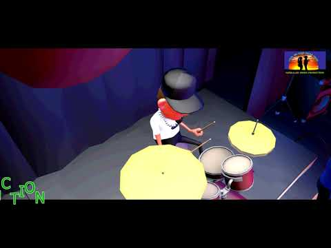 NEW SANTALI VIDEO 2019 ''SANTALI MUSIC INSTRUMENT SONG''