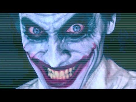 Bet Of The Day Joker