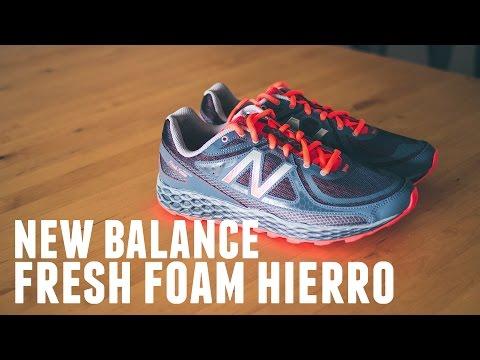new-balance-fresh-foam-hierro-trail-—-hd