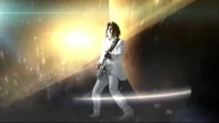 BINECKS - Shout of our soul -Version 2009-