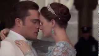 "Gossip Girl Best Music Moment #72 ""Road to Nowhere"" - Release to Sunbird"