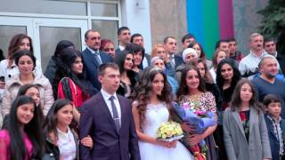 Свадьба г. Черкесск