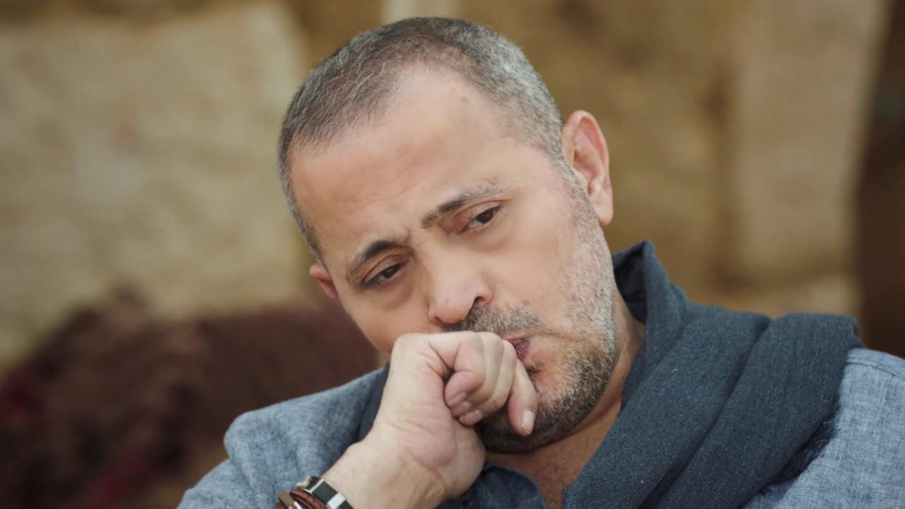 Georges Wassouf - Seket El Kalam [Teaser] (2019) / جورج وسوف - سكت الكلام