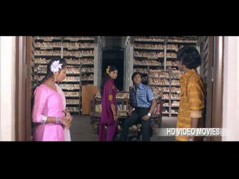 Ambuli tamil full movie 2015   new tamil movie   sam shetty,parthiban   latest movie new release