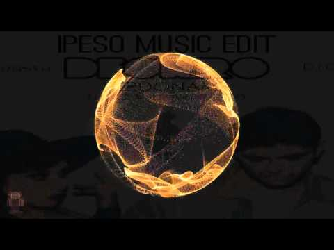 Perdoname  REMIX (iPeso Music) - Derro Ft. Dycy & Adrian Delgado   + Descarga Gratis
