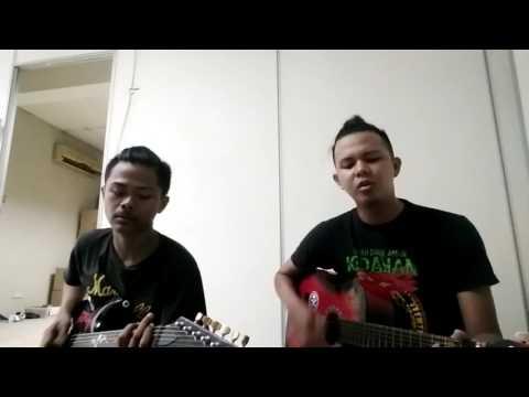 Wandi Langkawi ft. Ajib-Kembalilah Official (Original Song)