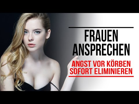 Speed-Dating in der Ukraine: Findet Mann die große Liebe? 3/3   taff   ProSieben from YouTube · Duration:  10 minutes 41 seconds