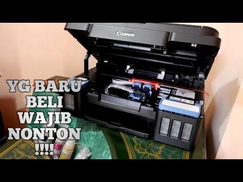cara-memulai-printer-canon-pixma-g2010