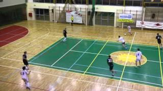 buska liga futsalu, futsal, piłka nożna, sport