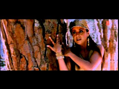 Lut Jaaon Lut Jaaon - (Full Song) Film - Karzzzz