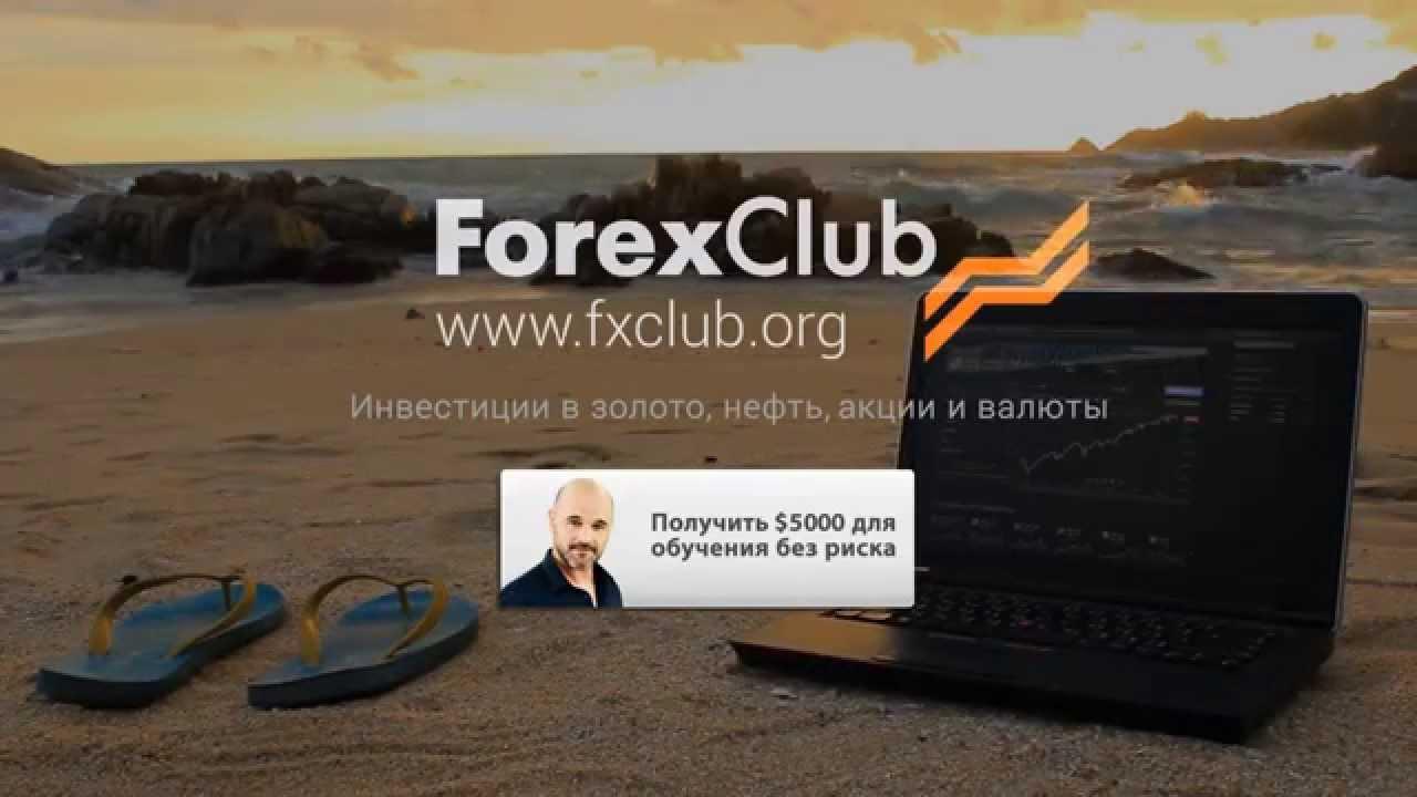 Зарабатывай на forex робот для форекс пирамммида