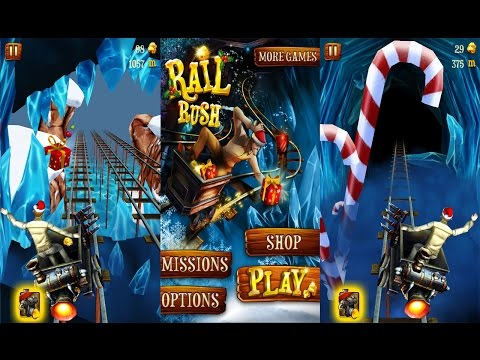 Скачать игры на Андроид бесплатно: Головоломки