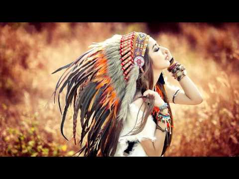 Native American Women Peyote Songs