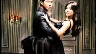 Video Insatible Attraction (Jo In Sung - Ha Ji Won Fanvid) download MP3, 3GP, MP4, WEBM, AVI, FLV Juni 2017