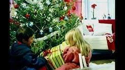 Griechischer Weihnachtsmann Hape Kerkeling
