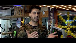 Star Fit | Gavie Chahal | PTC Punjabi Gold | Full Episode streaming on PTC Play App