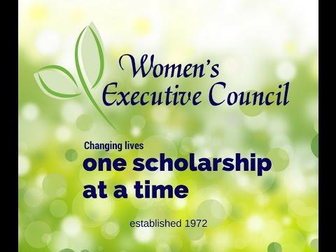 Women's Executive Council