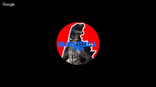 """The Angry Birds And Godzilla Show - Episode 249: """"The Livestream"""""""