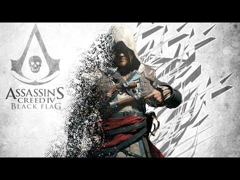 Best of Assassin's Creed IV: Black Flag Soundtrack | Top 10 Tracks | 30 Min Epic Gaming OST Mix