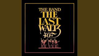 Provided to by rhino/warner records forever young (feat. bob dylan) (concert version) · the band dylan last waltz ℗ 1978 warner inc...
