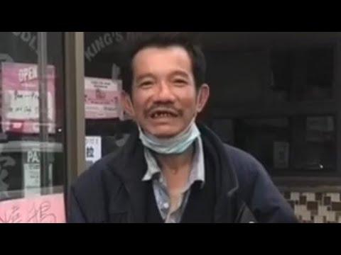 Người Việt vô gia cư  ở Toronto Canada 🇨🇦 Homeless people-Cuộc sống Canada 🇨🇦