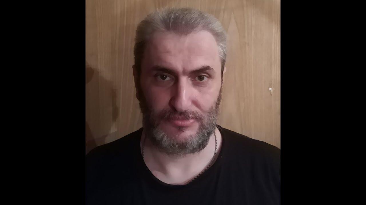 Борис Стомахин. Бог Путина и дух Лукашенко. Культ диктатуры. Bойна кремлевского империализма.