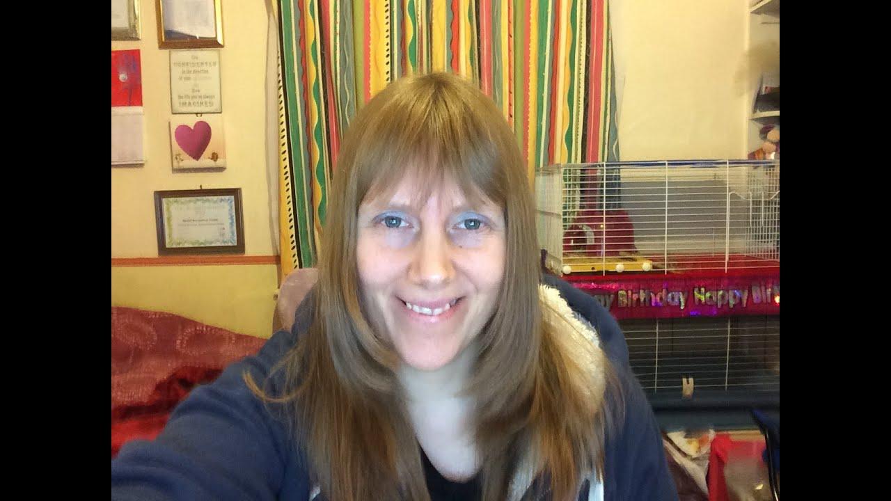 Skype dating sivusto UK