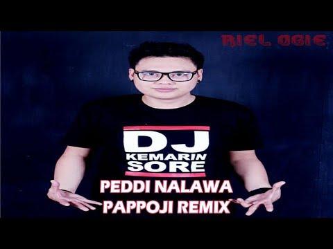 RIEL OGIE - PEDDI NA LAWA PAPPOJI [DJ RIEL OGIE ] 2019