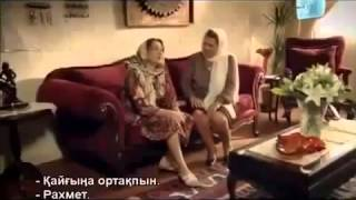 Турецкий Сериал Между Небом И Землей 1 серия смотреть онлайн на русском языке