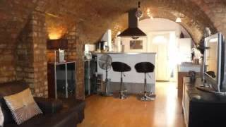Property For Sale In The Uk: Near To Liverpool Merseyside 105000 Gbp Flat Or Apt